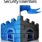 How to install Microsoft Security Essentials in Windows Server Operating Systems