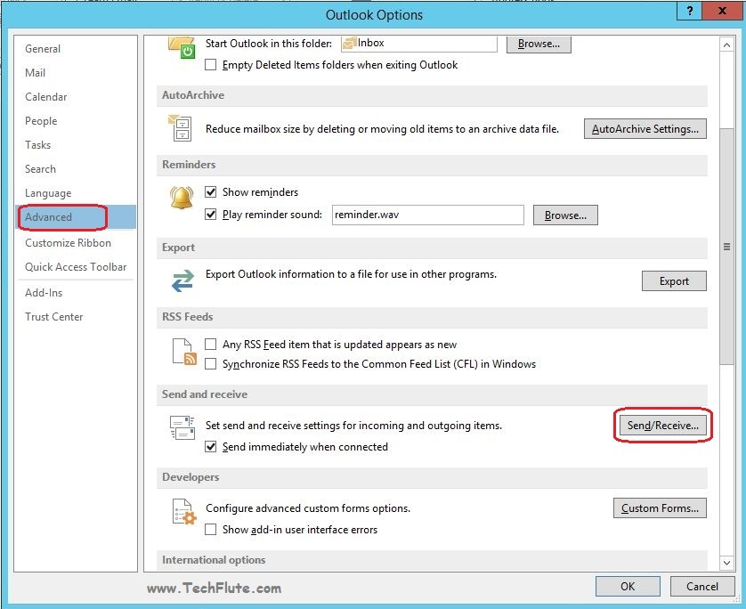 Outlook-Sync-Issue-2