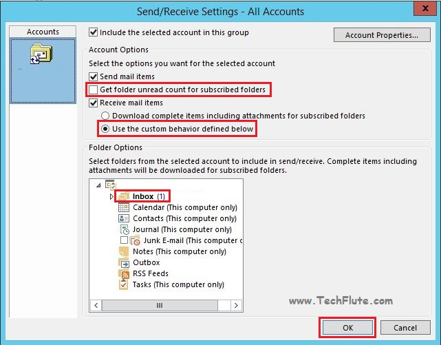 Outlook-Sync-Issue-4