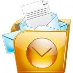 Outlook-Sync-Issue-5
