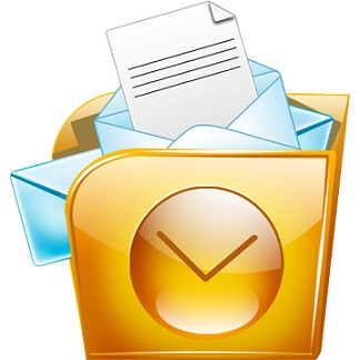 How to fix Outlook Hang Issue on Synchronize Folders