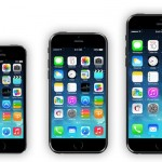 iphone-5s-vs-iphone-6-vs-iphone-6plus